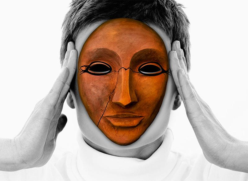 Autenticidade, verdade, franqueza, sinceridade, sincericídio, honestidade, hipocrisia, transparência – uma tentativa de distinguir essas palavras, seus sentidos e significados